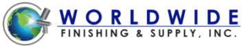 Worldwide Finishing & Supply, Inc.